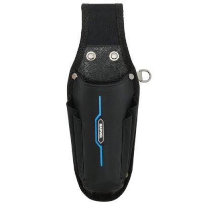 画像2: 電工ポケット スマートシュットシリーズ P5-1303 P6-1304 P7-1504